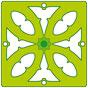 logo Harmonie im Zentrum